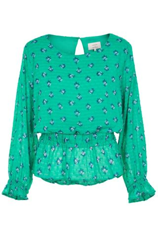 JONET BLOUSE
