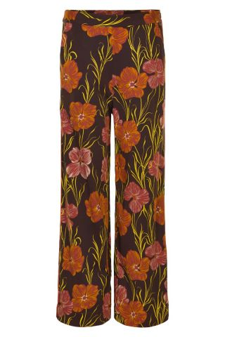 Numariam Addison Trousers